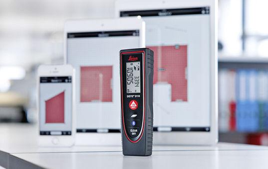 Leica Entfernungsmesser App : Laser entfernungsmesser schnell versand sitemap xml
