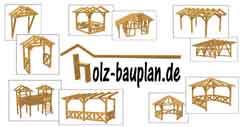 Baupläne für Heimwerker